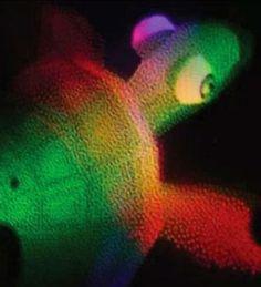 Imagen holográfica de Movil