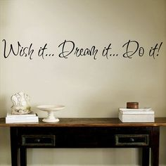 Family Wall Decal Vinyl Lettering Family Rules Vinyl Wall Decal - Can i put a wall decal on canvas
