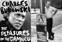 Charles.Bukowski
