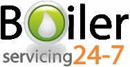 Boiler Servicing 24-7 – The Best plumbers in England