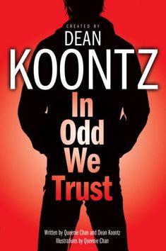 Book Series, Book 1, Pdf Book, Trust, Dean Koontz, Beautiful Girlfriend, Guy Names, Book Authors, Bestselling Author