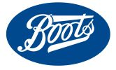A boots voucher would be great because I ALWAYS go in there and wish I had a voucher! Things I would spend it on - essie nail varnish, soap and glory body butter, a new mascara. Boots Pharmacy, Boots Gifts, Thing 1, France, Donegal, L'oréal Paris, Chemist, Statements, Contouring