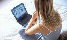Informazione Contro!: Freelance beffati e tartassati dal nuovo regime de...