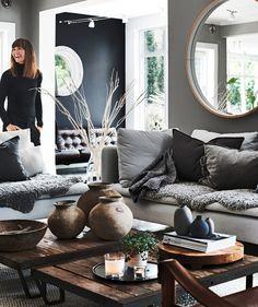 IKEA Family Magazine Φθινόπωρο/Χειμώνας