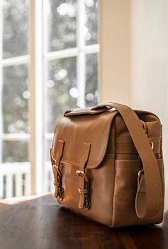 a4ca8ed4be9 119 best Blackforest Bags images in 2019 | Accessories, Bag, Bags