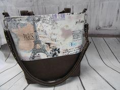 Bookmarks, Saddle Bags, Paris, Facebook, Fashion, Moda, Montmartre Paris, Fashion Styles, Paris France