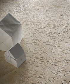 Natural Stone Tiles By Q-Bo