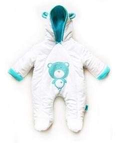 Купить или заказать Комбинезон для малыша 'Мишка' в интернет-магазине на Ярмарке Мастеров. Очень яркий и стильный утепленный комбинезон для новорожденного. Очень мягкий и приятный на ощупь. верх из нежного плюша, прослойка - австрийский утеплитель альполюкс, подклад- трикотаж (хлопок). Может использоваться как под конверт или одеялко, или как верхняя одежда для прохладного лета- поздней весны.