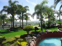 Hacienda El Risco Audio Digital DJ para Eventos y Bodas Mak Audio WhatsApp 473 593 8998