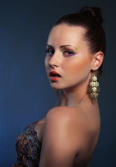 *** by Filip-Ok on deviantART Female Face, Woman Face, Deviantart, Studio, Women, Female Faces, Female Faces, Studios, Woman