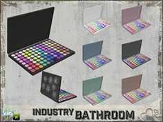 Flokati 2 - The Sims 4 Catalog Les Sims 4 Pc, Sims Four, Sims 3, The Sims 4 Houses, Los Sims 4 Mods, Muebles Sims 4 Cc, The Sims 4 Packs, Sims 4 Bedroom, Bedrooms
