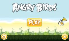 create-android-angrybirds-game-using-wiengine-sdk--part-2-1.png (550×330)