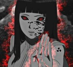 Captured with Lightshot Anime Naruto, Anime Echii, Naruto Shippuden Sasuke, Naruto Girls, Hinata Hyuga, Naruto Art, Dark Anime, Gangsta Anime, Mega Anime