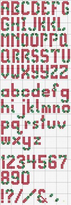 alphabet-17-lrg.jpg 250×714 pixels
