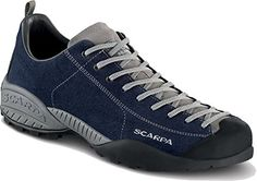 Scarpa Mojito Leather night EU 39,5 - http://on-line-kaufen.de/scarpa/night-scarpa-schuhe-mojito-leather-28
