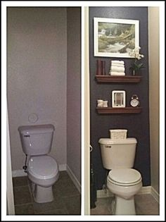 Bathroom Remodeling Ideas Before and After Master Bathroom Remodel Ideas Bathroom Remodel Ideas 2017 Small Bathroom Remodel Ideas Pictures Bathroom Remodel Pictures, Bathtub Remodel, Half Bathroom Remodel, Shower Remodel, Bad Inspiration, Bathroom Inspiration, Bathroom Ideas, Bathroom Designs, Bath Ideas