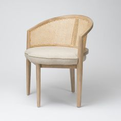 Cream Accent Chair Creative Plain – Chair Design For Home Decor Upholstered Dining Chairs, Dining Chair Set, Living Room Chairs, Living Room Furniture, Dining Room, Cream Accent Chair, Accent Chairs, Chair Design, Furniture Design