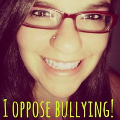 Oppose Bullying™ is Private Tutor Foundation's own Featured Cause at http://OpposeBullying.org. PTFINC™ is a registered 501(c)(3) Public Charity.