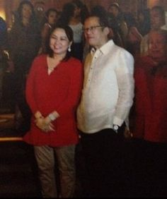Focus on the (PDAF) ball | The Inbox - Yahoo! News Philippines