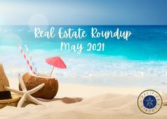 Get the best real estate advice you can find on the net with articles from realtors who are all over the nation and ready to help you buy or sell. Real Estate Articles, Real Estate Information, Real Estate Tips, Home Buying Tips, Home Selling Tips, Mortgage Loan Originator, Mortgage Tips, First Time Home Buyers, Real Estate Investing