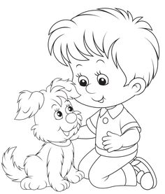 Apple Coloring Pages, Cartoon Coloring Pages, Coloring Books, Cool Art Drawings, Cartoon Drawings, Easy Drawings, Coloring Pages For Kids, Adult Coloring, Printable Christmas Coloring Pages