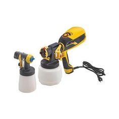 Wagner Flexio 590 Indoor/Outdoor Hand-held Sprayer System Wagner,http://www.amazon.com/dp/B00FBP4QT0/ref=cm_sw_r_pi_dp_xrmYsb1GSBR22MGN