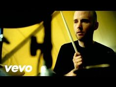 Music video by Moby performing Extreme Ways.