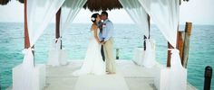 Choosing the Right Professionals to Run Your Wedding
