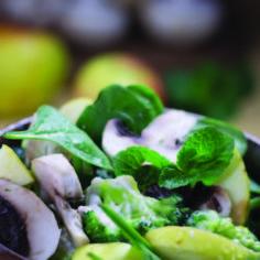 Formula magică prin care slăbești pentru totdeauna - Totul despre slăbit Fajitas, Abdomen Plat, Metabolism, Sprouts, Vegetables, Broccoli, Food, Medicine, Silhouettes