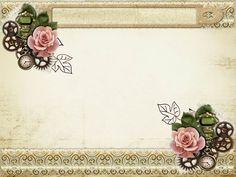 hfgfgfgtfhg Gold Abstract Wallpaper, Certificate Design, Photo Book, Islam, Scrapbooking, Printable, Clip Art, Diy Crafts, Frame