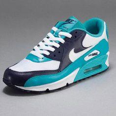 Nike Air Max 90 Unisex Trainers -do I like???