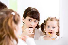 Preventative Dentistry - Plainfield Dental Care - Dr. Ferdkoff