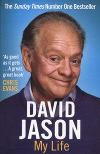 The 19 Best Popular Biographies Images On Pinterest Biography