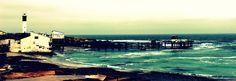 Doornbaai, South African West Coast