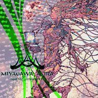 50 by Akira Miyagawa on ArtStation.