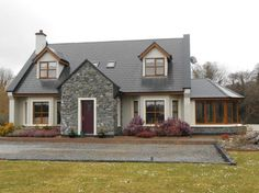 Architecture Kerry, Architects Tralee, Tralee Architects, Architects in Kerry, House Design, Extensions