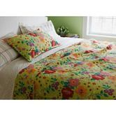 Found it at Wayfair - Mayfield Quilt Collection