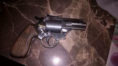 Posts about Revolvers written by ImproGuns Survival Prepping, Survival Gear, Survival Skills, Homemade Shotgun, Sks Rifle, 22lr, Revolvers, Martial Arts Supplies, Homemade Weapons