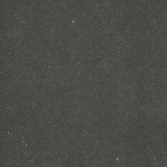 Guest Bath Floor Option 2 ---AVENUE BLACK LAPPATO