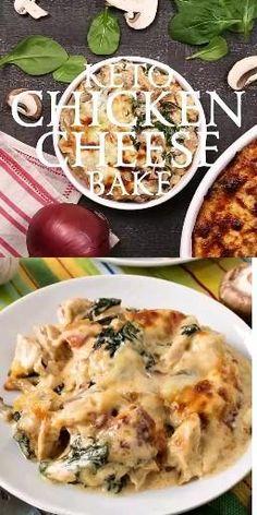 Healthy Low Carb Recipes, Ketogenic Recipes, Healthy Food, Carb Free Meals, Keto Veggie Recipes, Atkins Diet Recipes Phase 1, Carb Free Recipes, Ketogenic Diet, Pumpkin Recipes