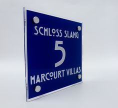 Acrylic House Numbers  Create an #Inviting #Entrance to Your Home with a #BeautifulHouseSign http://www.de-signage.com/modern-house-signs-large-square.php …   pic.twitter.com/dXHOJWYEoE