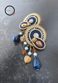 Design Giada Zampar Opificio77                                                                                                                                                     More