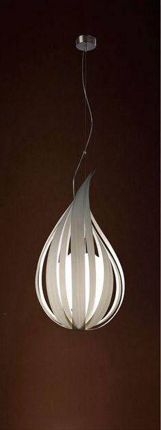 Modern Interior Lighting Products & New Designs | Interior Design; Unique lighting