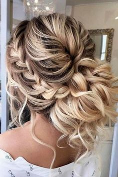 Best hairstyle ideas. Creative ideas regarding fantastic looking hair. Your hair is without a doubt just what can define you as a person. To many men and women it is certainly vital to have a decent hairstyle.