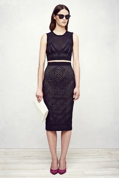 Kim Hallere Knitwear - Fall 2014 +05-POINTELLE-SKIRT_036-RET.jpg