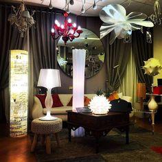 GrAn Light s.r.l Pisa  Seguici anche su Facebook  #picofthedayj #lightdesign #design #madeinitaly #quality #interior #interior_design #architecture #light #lampade #illuminazione #pisa  #led #granlight #arredamento #luxuryliving #interni #casa #homedesign #solocosebelle #slamp by gran_light http://discoverdmci.com