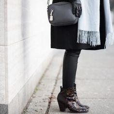 The Vancouverite Blog