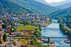 تكاليف السياحة في البوسنة والهرسك