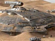 Image Search Results for star trek ships the line star trek ships