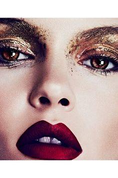 Pills for Weightloss and Lipsuction Alternatives - Reverse Women's Hair Loss - Harper's BAZAAR Magazine